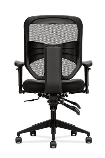 basyx by hon mesh task chair officechairsusa
