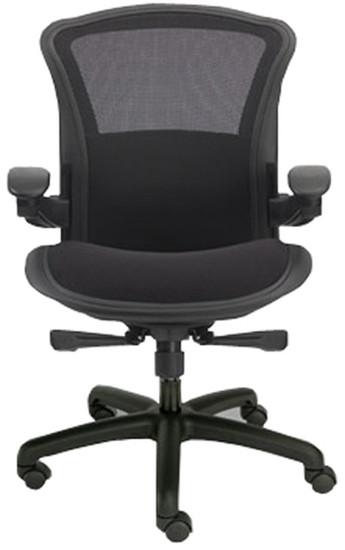 Valo Viper Executive Heavy Duty Ergonomic Tilter OfficeChairsUSA