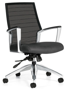 Executive Conference Room Chairs Boardroom Chairs