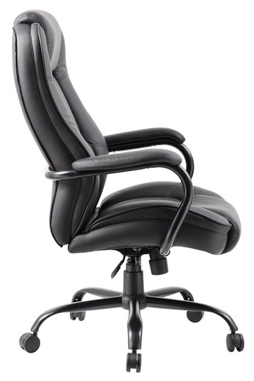 Big Tall Heavy Duty Executive Chair OfficeChairsUSA