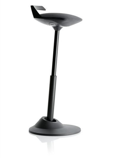 Standing Stool Ergonomic Sit Stand Stool Officechairsusa