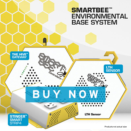 smartbee-base-system.png