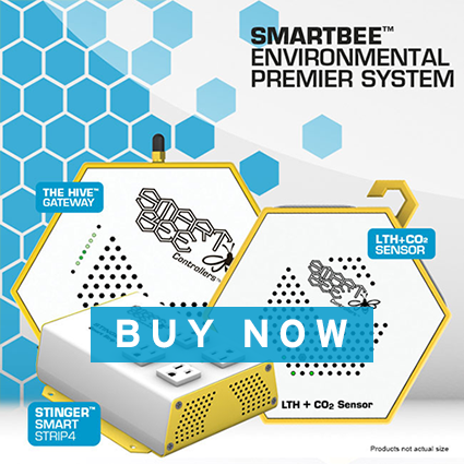 smartbee-base-system2.png
