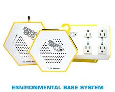 Environmental Base System
