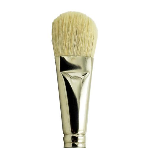 1270 Super Soft Mop Brush