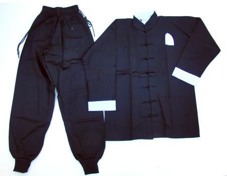 KF set - Jacket & Pants