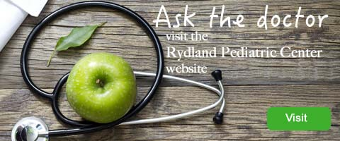 new-ask-the-doctor-home-banner.jpg