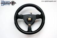 Bee-R Steering Wheel