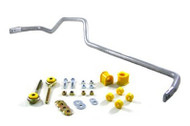 Whiteline Sway Bar, Rear, 24mm - R32 Nissan Skyline GT-R