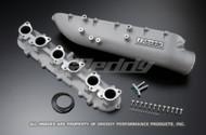Greddy Intake Manifold - RB26DETT - BNR32, BCNR33, BNR34 Nissan Skyline GT-R