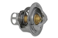 Mishimoto Racing Thermostat - RB26/RB25/RB20 Nissan Skyline