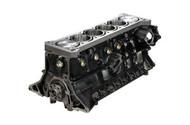 OS Giken RB30 Engine Kit for BNR32, BCNR33, BNR34 Nissan Skyline GT-R - OS-E2996