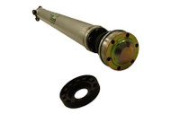 Aluminum Driveshaft - The Driveshaft Shop for BNR32 Nissan Skyline GT-R