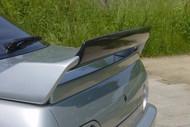 Fujimura Auto Rocket Flap - BNR32 Nissan Skyline GT-R