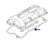 Valve Cover Gasket - S15 Nissan Silvia