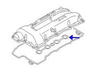 Spark Plug Tube Gasket - S15 Nissan Silvia