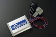 Midori Seibi Digital G-Sensor - BNR32, BCNR33, BNR34 Nissan Skyline GT-R