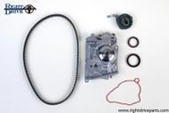Subaru Sambar Timing Belt Kit - KS3, KS4, KV3, KV4