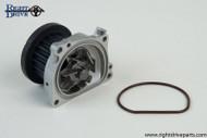 Honda Acty Water Pump - HA3, HA4, HA5, HH3, HH4