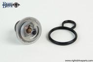 Honda Acty Thermostat - HA3, HA4, HA5, HH3, HH4