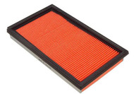 Air Filter - GC8 Subaru Impreza WRX STI