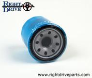 Subaru Sambar Oil Filter - KS3, KS4, KV3, KV4
