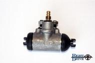 Subaru Sambar Wheel Cylinder