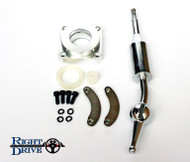 Nissan Skyline  R32 Short Shift Kit