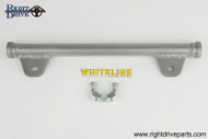 Nissan Skyline HICAS Lock Out Bar Whiteline