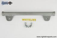 Nissan Skyline HICAS Lock Out Bar Whiteline