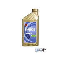 Eneos 5W20 Synthetic Oil
