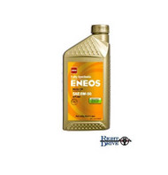Eneos 0W50 Synthetic Oil