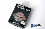 Nismo Racing Rad Cap