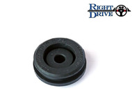 Nissan Skyline Radiator Upper Mount Bush