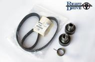 Nissan Skyline RB26 Timing Belt Kit - RB26DETT