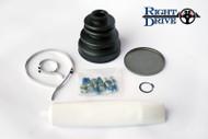 Nissan Skyline BNR32 Front Left Inner CV Boot Kit