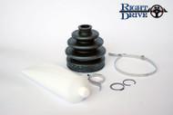 Nissan Skyline BNR32 Front Right Inner Boot Kit