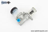 Nissan Skyline Clutch Master Cylinder
