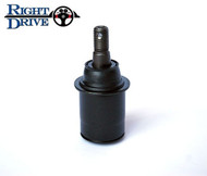 Nissan Skyline R32 Rear HICAS Tie Rod Ball Joint