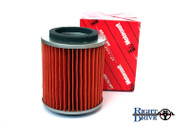 Suzuki Carry Air Filter (Short Type)