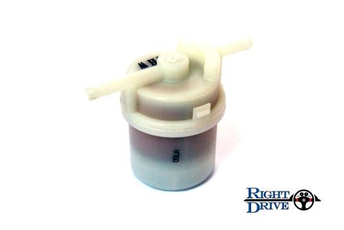 Suzuki Carry Fuel Filter