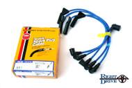 Honda CRV Spark Plug Wires