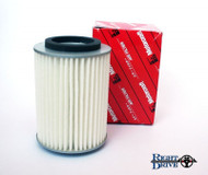 Suzuki Carry Air Filter (Long Type)
