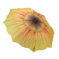 Sunkiss Umbrella