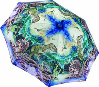 Kid's Dinosaur Umbrella