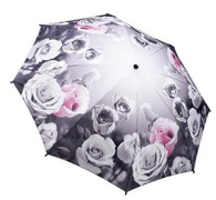 Antique Roses Umbrella
