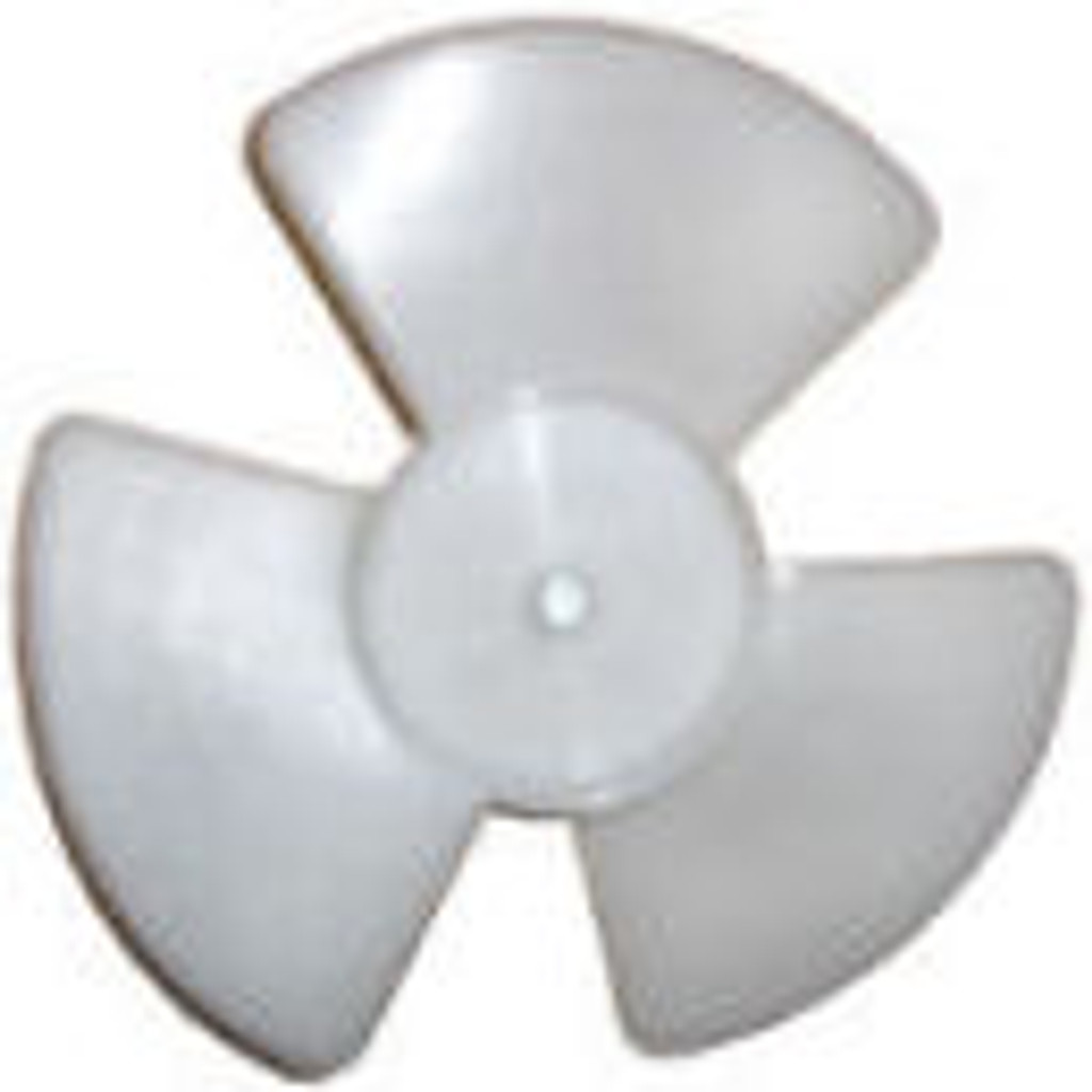 Ventline Sidewall - Ceiling Exhaust Fan Blade