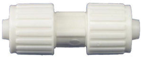 Flair-It 3/8 x 3/8 Coupling
