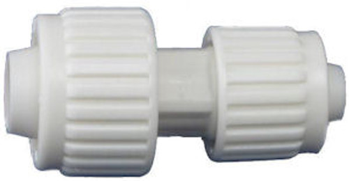 Flair-It 1/2 x 3/8 Coupling