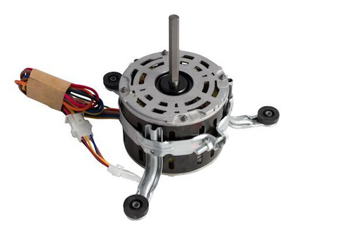 Intertherm Blower Motor 902993